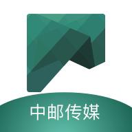 智融平台 V1.02 安卓版