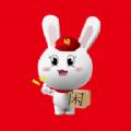 闲易趣 V1.02 安卓版