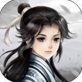 仙韵传 V1.0.0 安卓版