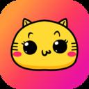 三猫优品 V1.0.12 安卓版