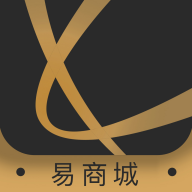 易商城 V1.0.9 安卓版