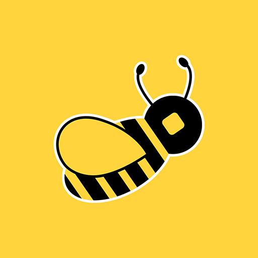 指尖蜜蜂 V1.5 安卓版