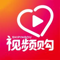 视频购 V1.02 安卓版