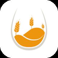 麦酒精酿 V1.0.6 安卓版