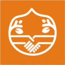农拼团 V1.0.0 安卓版