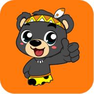 黑熊部落 V1.02 安卓版