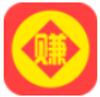 米多网拍 V1.7 安卓版