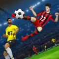 足球梦想联盟2020 V1.0.8 安卓版