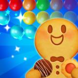 饼干王国 V0.1.3 安卓版