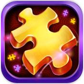 史诗拼图游戏 V1.1 苹果版