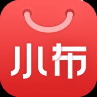 小布商城 V1.5 安卓版
