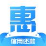 惠时代 V0.00.21 安卓版