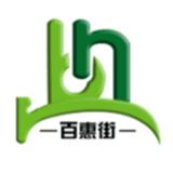 乐享百惠街 V0.0.61 安卓版