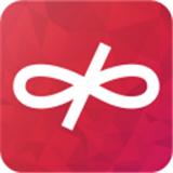 乐荟盒子pro V1.1.6 安卓版