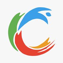 创商联盟 V0.0.9 安卓版