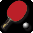 兵乓球 V2.4.7 安卓版