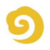 云惠生活 V1.0.3 安卓版
