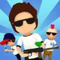 旋转战斗 V1.5.3 安卓版