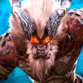 野兽冲突 V1.0 安卓版