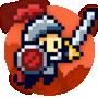 超级达西骑士 V4.4.2 安卓版
