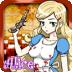 爱丽丝的防御 V1.12 安卓版