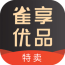 雀享优品 V2.1.7 安卓版