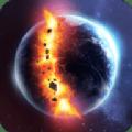 Solar Smasher V1.2.1 安卓版