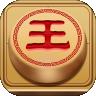 王者象棋 V1.1.1 安卓版