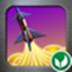 防空导弹 V3.0.2 安卓版