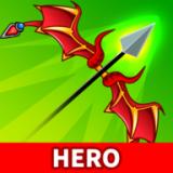 传奇弓箭手冒险 V2.2.0 安卓版