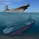 弹出潜艇 V1.0.1 安卓版