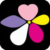 花团联盟 V1.2.9 安卓版