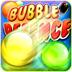 泡泡防御 V1.0 安卓版