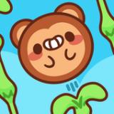 猴子卷 V0.2 安卓版
