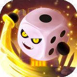 骰子�技�� V1.0.1 安卓版