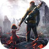 极限逃亡狙击王者 V2.0.26 安卓版