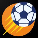 浮�u足球 V0.7 安卓版
