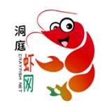 洞庭虾网 V4.7.6 安卓版