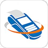 鸿铧移动商城 V1.0 安卓版