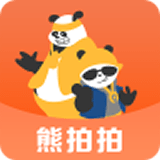 熊拍拍 V1.0.3 安卓版