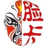 南川脸卡 V2.1.9 安卓版