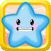 果冻全明星 V1.0.8 安卓版