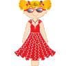 裝扮了公主 V1.0.1.15 安卓版