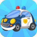 儿童动物警察 V1.0.5 安卓版