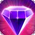 火拼对对碰 V1.1.3 安卓版