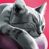 撸猫模拟器 V1.0 安卓版