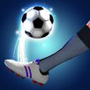 足球王者 V0.1 安卓版