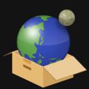 行星模拟器游戏下载-行星模拟器安卓版下载V2.6.0