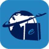 航e购 V3.0.75 安卓版