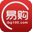 国商易购 V3.2.2 安卓版